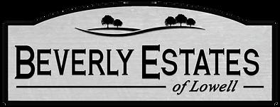 Beverly Estates Unit 2 Logo Website.png