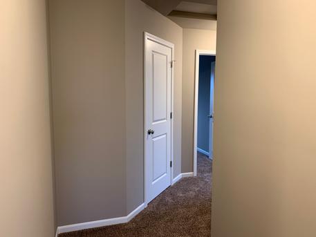 Middleton Upstairs Hallway 1.png