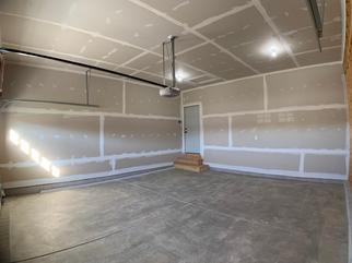 Redbud Garage 2.png