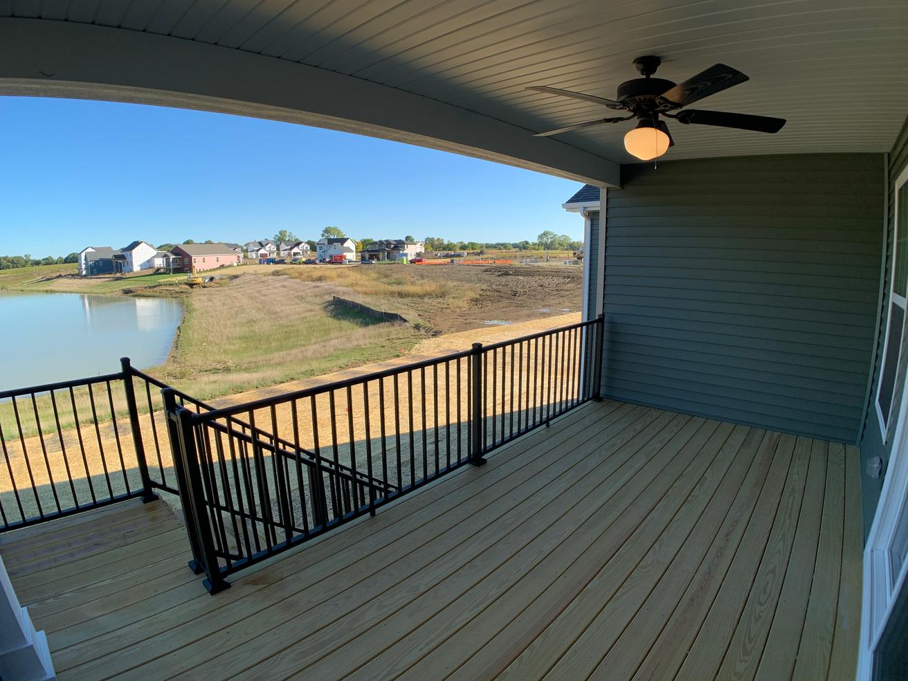 Juniper Covered Porch 1.png