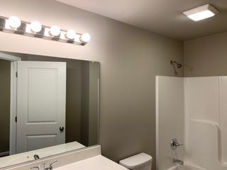Middleton Bathroom 1.png