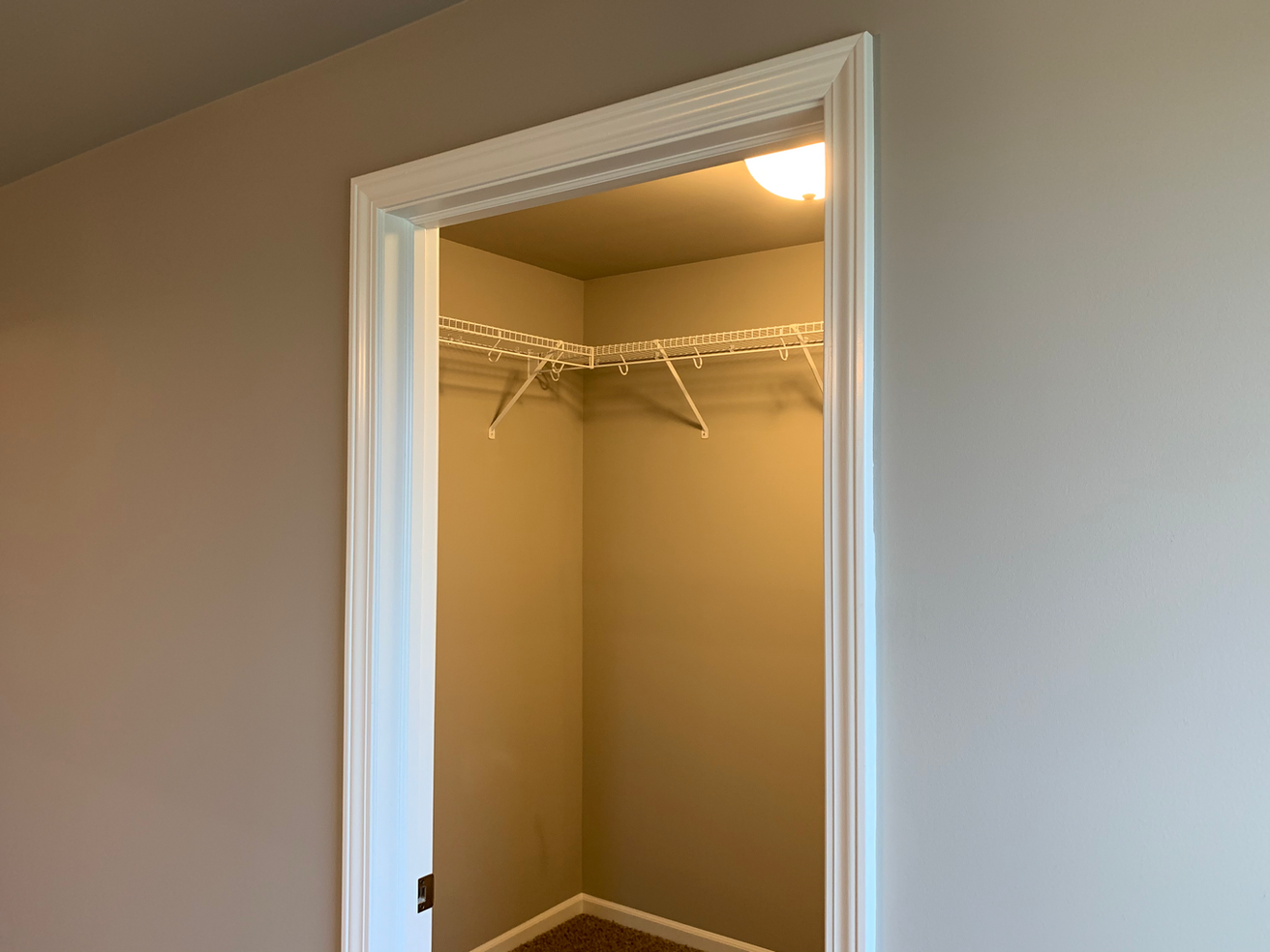 Middleton Master Bedroom Closet.png