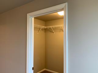 Middleton Master Bedroom Closet.png