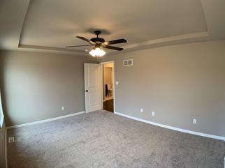 Madison Master Bedroom 2