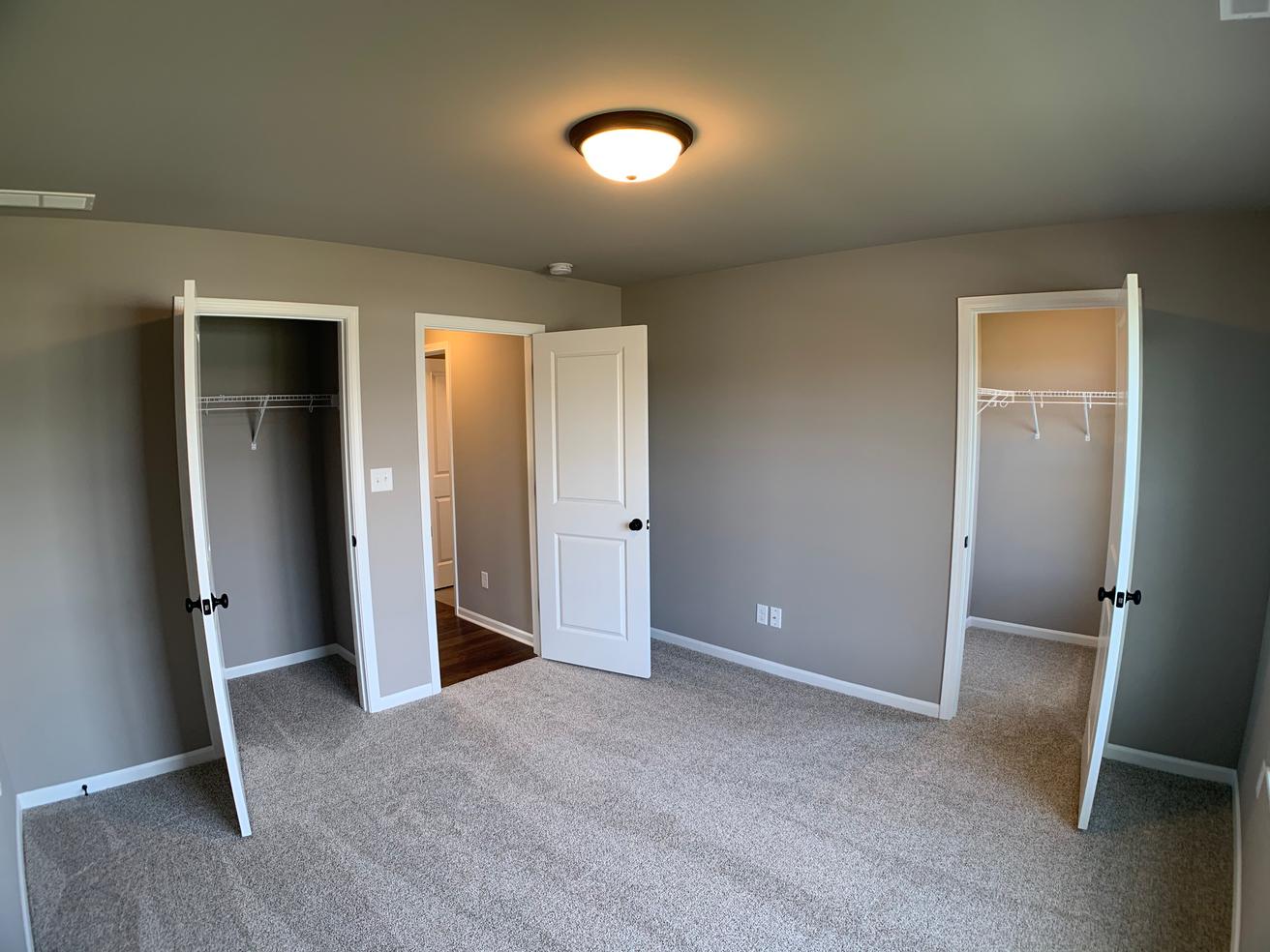 Taylor 3rd Bedroom 2