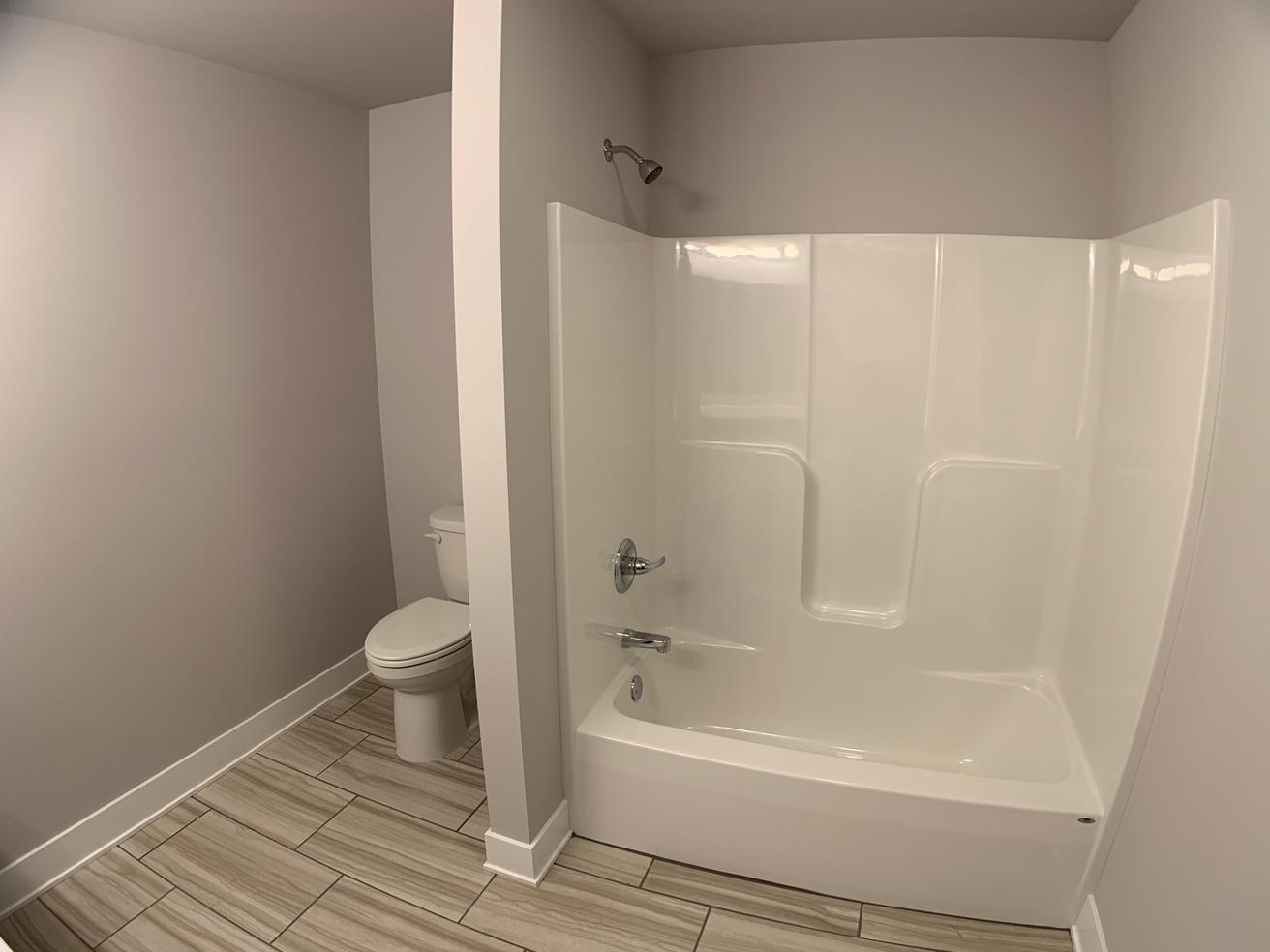 Harrison Master Bathroom 1