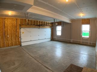 Washington Garage 1.png