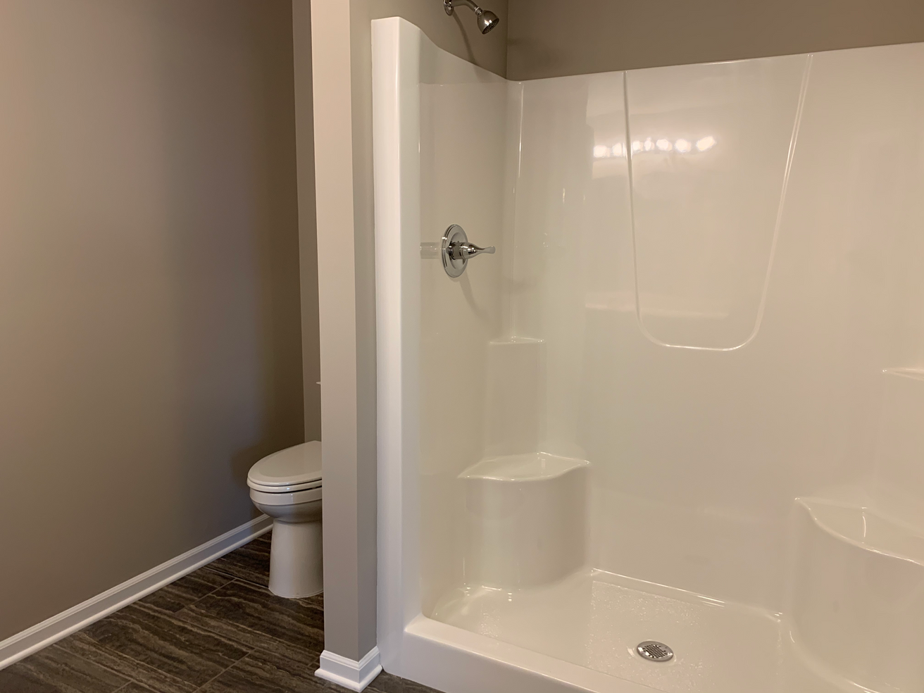 Middleton Master Bathroom 1.png
