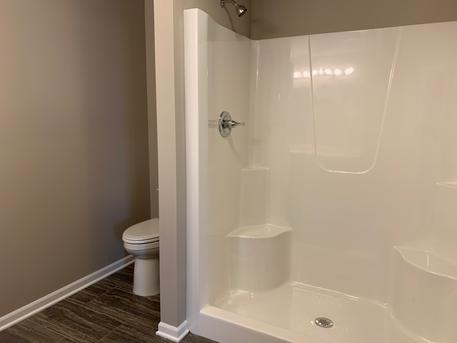 Middleton Master Bathroom 1.png