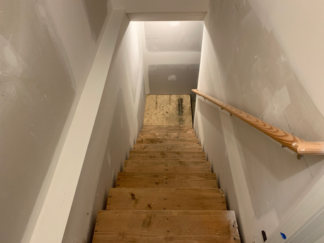 Middleton Basement Staircase.png