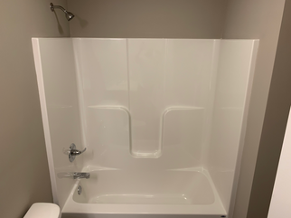 Middleton Bathroom 2.png