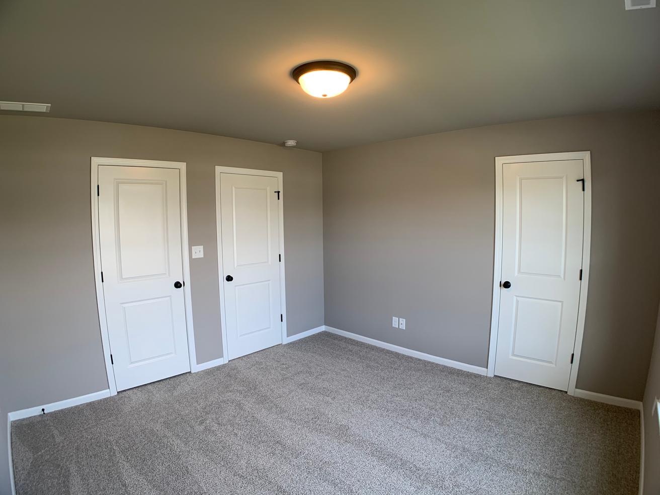 Taylor 3rd Bedroom 3
