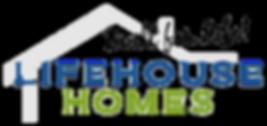 LH Logo 2.png