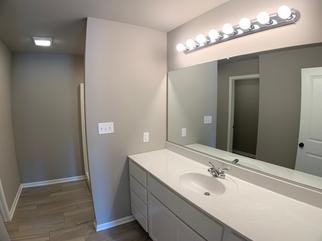 Taylor Master Bathroom 1