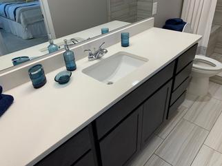 Magnolia Master Bathroom 2.png