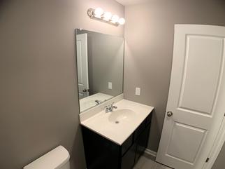 Revere Bathroom 1.png
