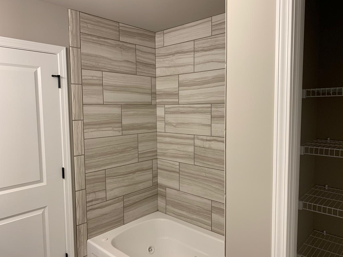 Madison Master Bathroom 4