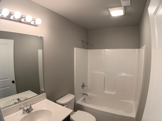 Walton Upper Level Bathroom 2