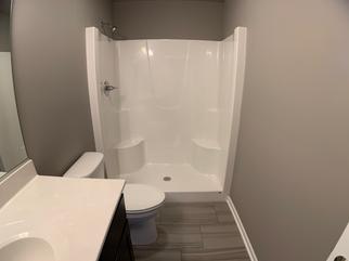 Revere Master Bathroom 1.png