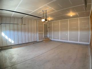 Juniper Garage 2.png