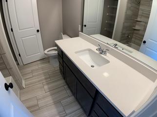 Madison Master Bathroom 2
