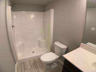 Washington Finished LL Bathroom 2.png