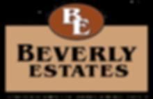 BeverlyEstatesLogo.png