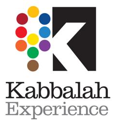 KE Logo.PNG