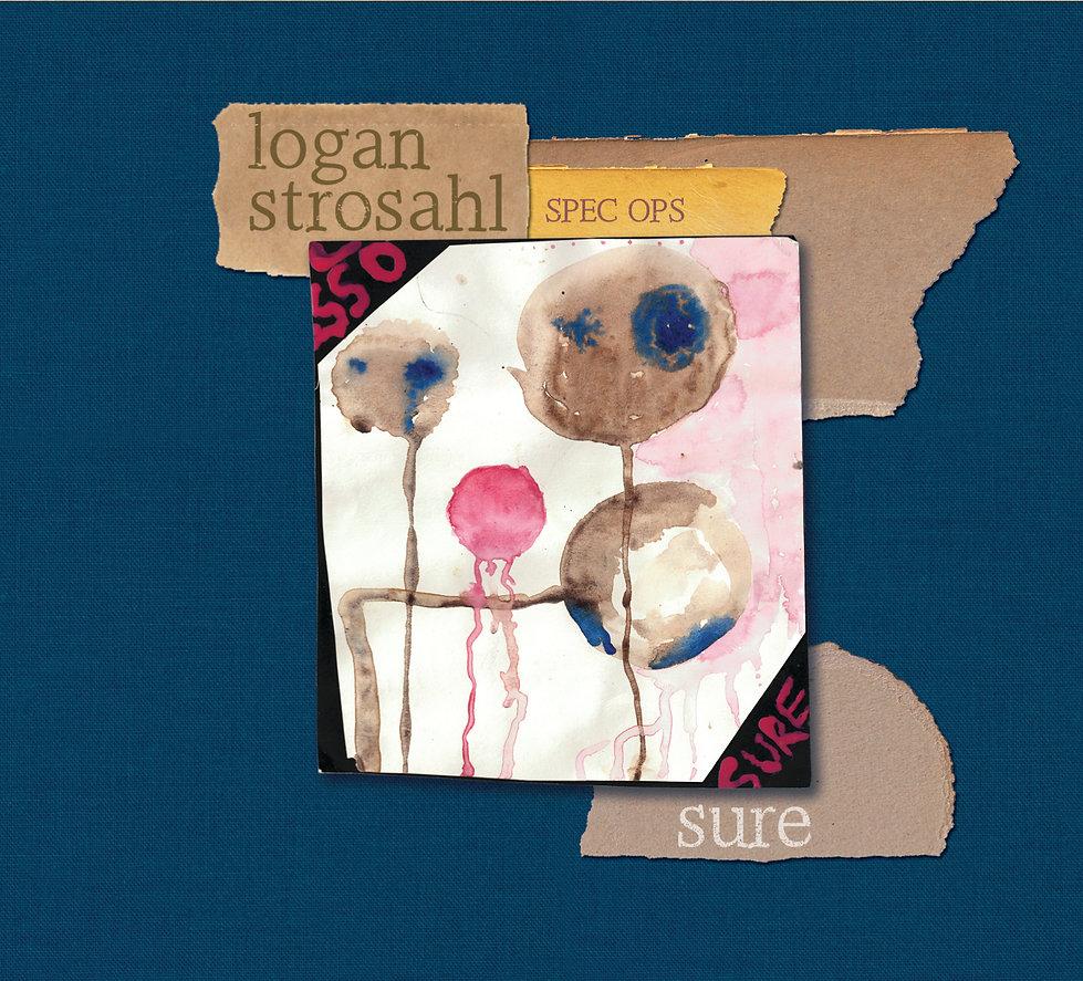 Logan 4-panel-center-disc-digi8a copy.jp