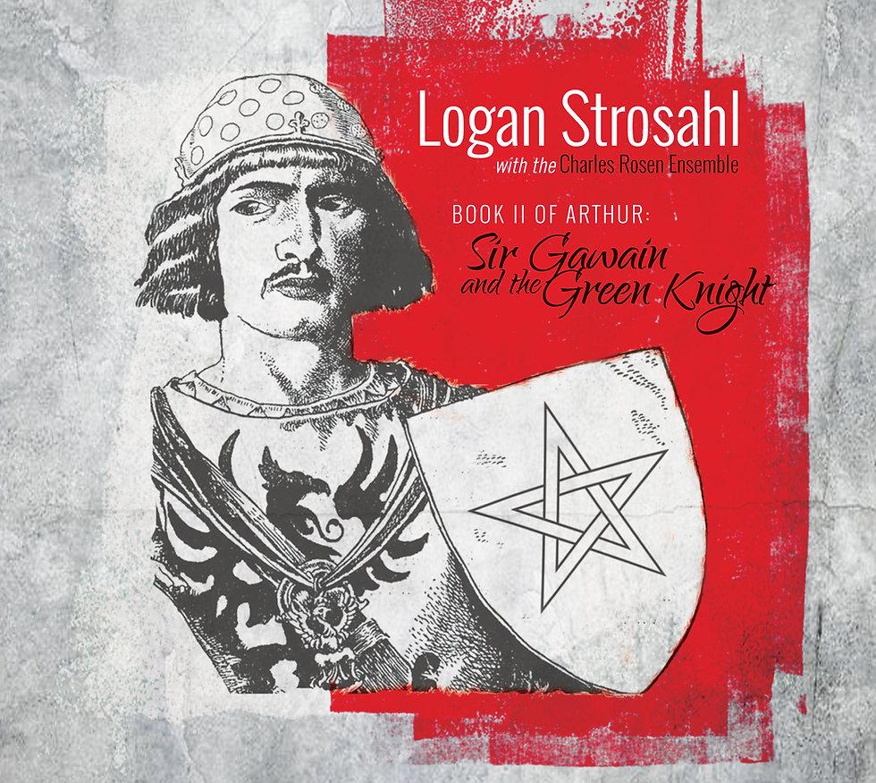 Logancover.jpg