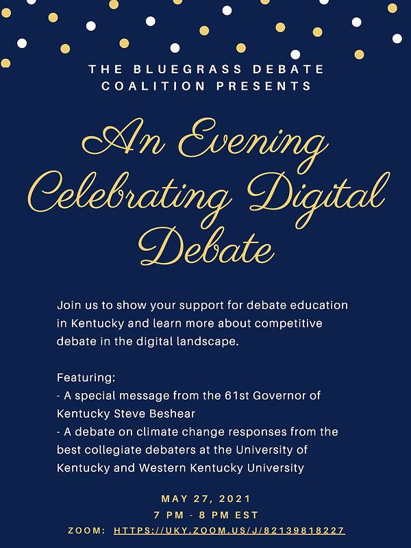 BDC Event Flyer Image.jpg
