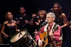 Rogelio Botanz en el Teatro Leal. Luz Sosa-9