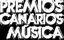 Logo PCM.png