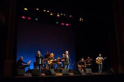 Taburiente Teatro Leal. Foto Luz Sosa-20