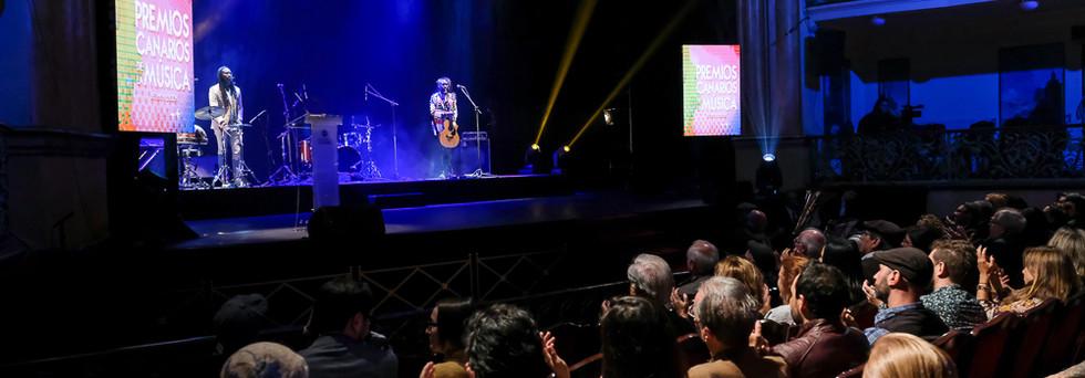 Premios Musica Canarias. F. Luz Sosa-116
