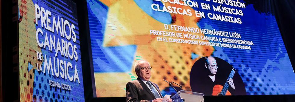 Premios Musica Canarias. F. Luz Sosa-114