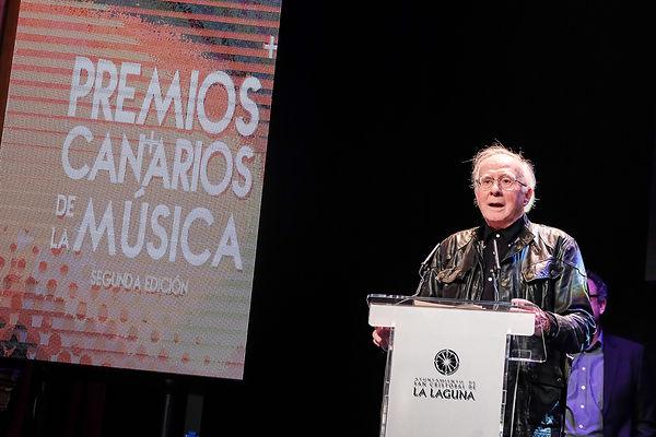 Premios Musica Canarias. F. Luz Sosa-125