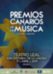 Premios_de_la_música_2019.jpg