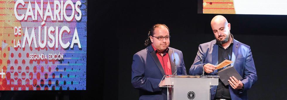Premios Musica Canarias. F. Luz Sosa-102