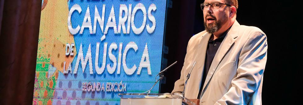 Premios Musica Canarias. F. Luz Sosa-111