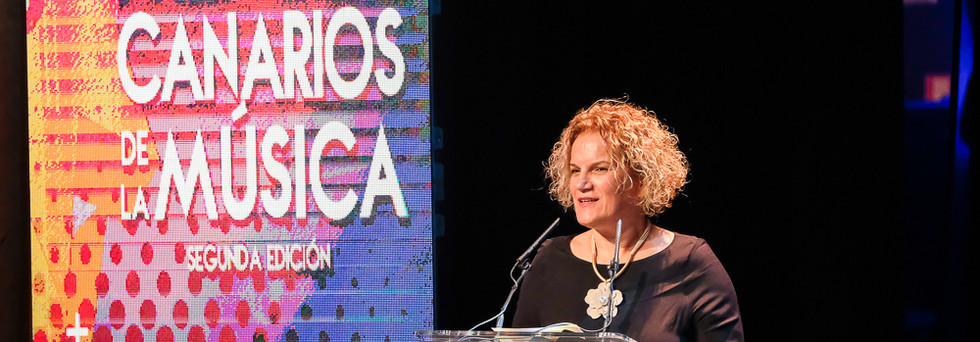 Premios Musica Canarias. F. Luz Sosa-115
