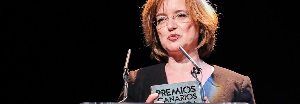 Premios Musica Canarias. F. Luz Sosa-104