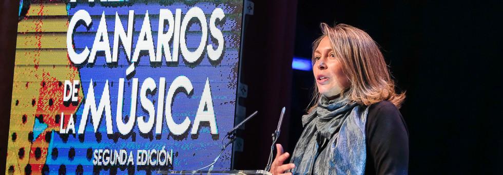Premios Musica Canarias. F. Luz Sosa-110