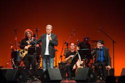 Taburiente Teatro Leal. Foto Luz Sosa-28