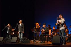 Taburiente Teatro Leal. Foto Luz Sosa-29