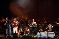 Rogelio Botanz en el Teatro Leal. Luz Sosa-3
