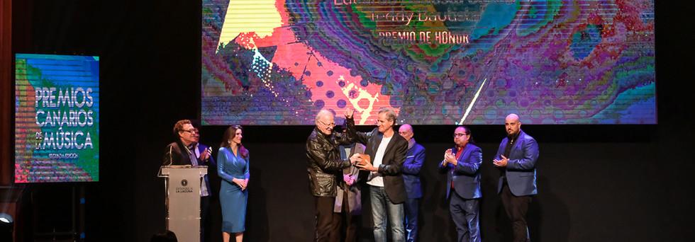 Premios Musica Canarias. F. Luz Sosa-122