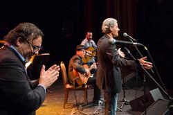 Taburiente Teatro Leal. Foto Luz Sosa-14