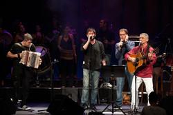 Rogelio Botanz en el Teatro Leal. Luz Sosa-21