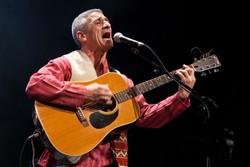 Rogelio Botanz en el Teatro Leal. Luz Sosa-1